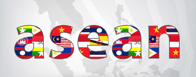560MM InsurTech ASEAN Opportunity