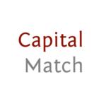 Top Fintech Companies Startups Singapore - capital match