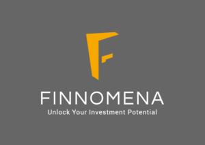 Finnomena top fintechs startups in thailand