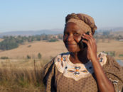 How Fintech Can Be The Key Driver of Financial Inclusion