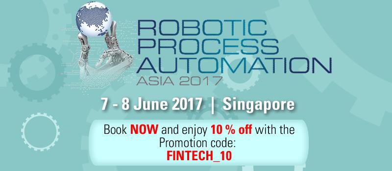Robotic Process Automatation