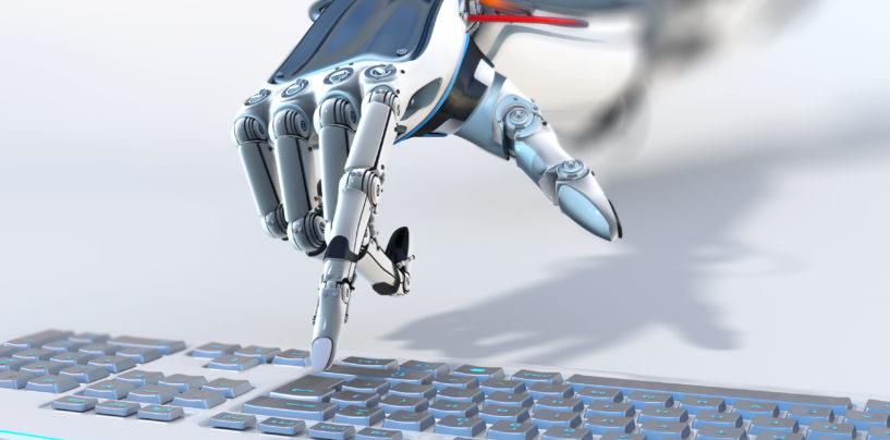 Singapore Consumer Welcomes Robo-Advisor Services