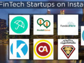 7 Singapore FinTech Startups on Instagram