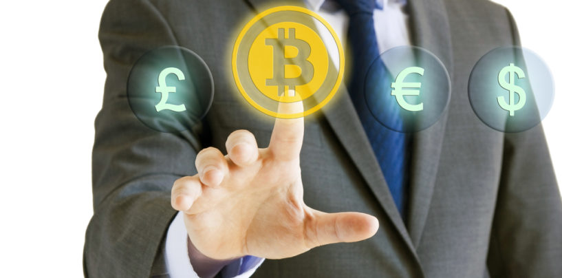 Latest Blockchain Fundings in Southeast Asia