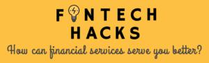 Financial Technology Enabler Group Malaysia Fintech Hack