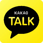 Kakao Talk Kakao Bank