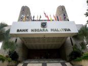 Malaysian Banking Industry Pushes Fintech Development