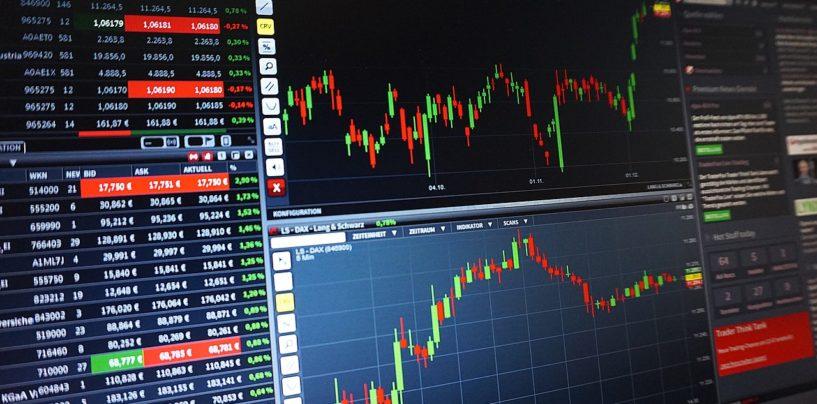 Southeast Asia's Forex Social Trading Scene