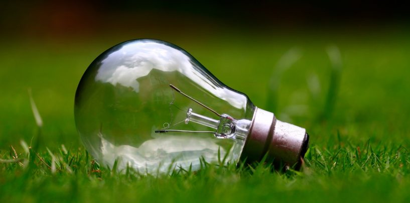 Green Finance And How Fintech Can Enable Sustainable Development