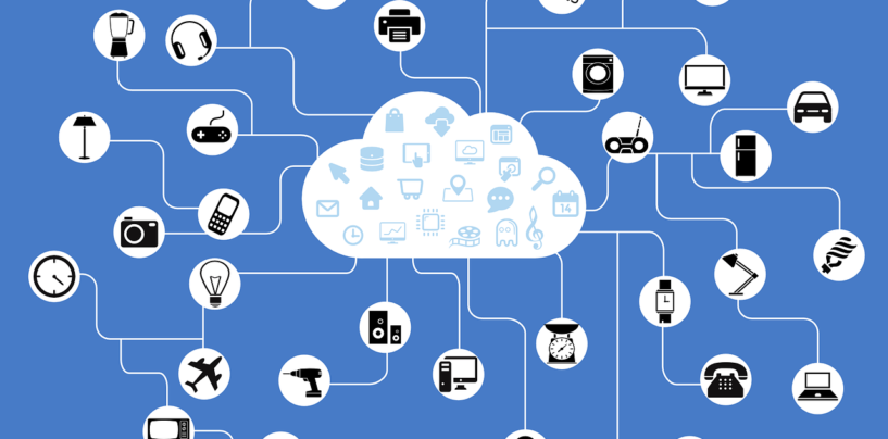 How Southeast Asian Governments Are Pushing IoT Development