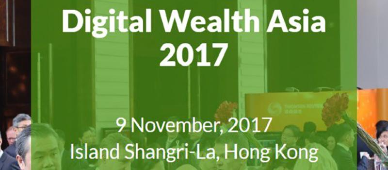 Digital-Wealth-Asia-2017-HK-Fintech