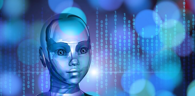 Awareness And Consideration Of Robo-Advisors In Singapore