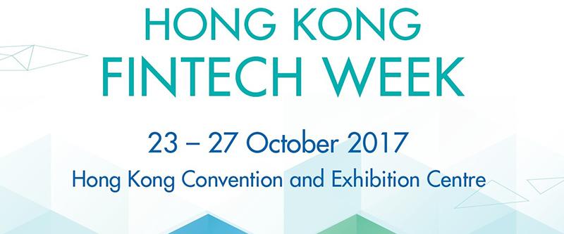 HKFTW-Hong-Kong-Fintech-2017