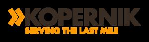 Kopernik_Global_Logo