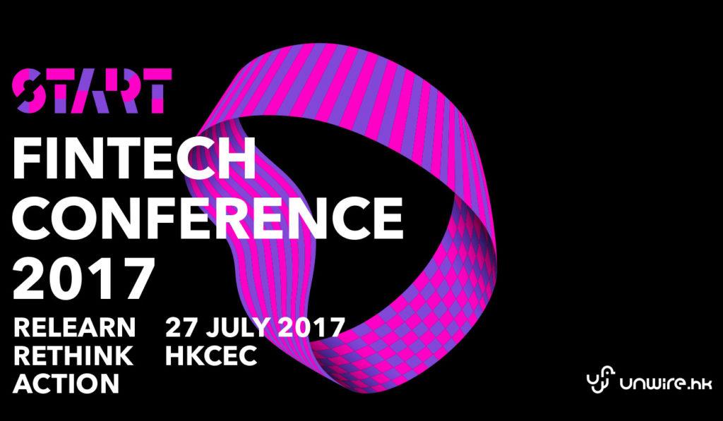 START-FINTECH-CONFERENCE-2017-HONG-KONG-1024x597