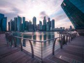 Finance & Technology In ASEAN Countries, Quid Novi? –  Part 1