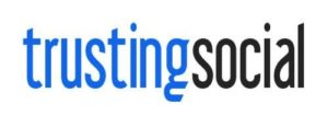Top Fintech Startup Vietnam TrustingSocial