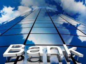 Bank compliance regulation regtech Singapore