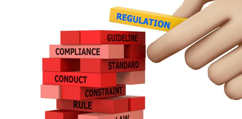 Will Singapore Become a Regtech Leader? Regulatory Reporting 2.0