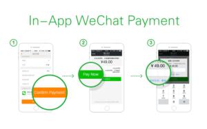 WeChat_payment