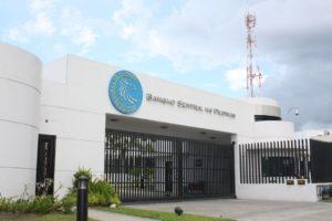 Bangko Sentral ng Pilipinas Central Bank Philippines