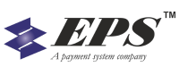 Electronic Payments and Services