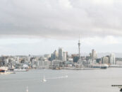 Fintech in New Zealand Grows Despite Lack of Clear Strategy from Government