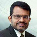 Ravi Menon, MD, Monetary Authority of Singapore commenting on the Singapore ICO Guideline