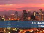 Top 5 Fintech Philippines News of the Week (CW 35)