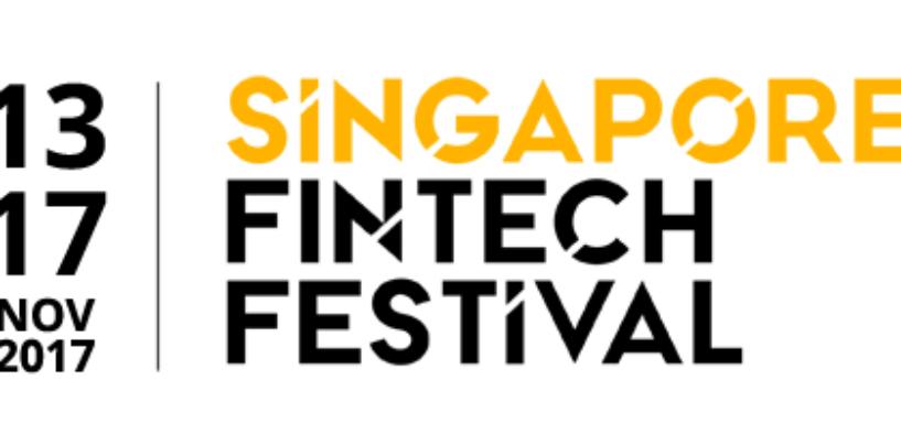 MAS Announces Finalists for the Global FinTech Hackcelerator and FinTech Awards