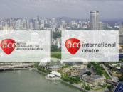 The Action Community for Entrepreneurship Launches the ACE International Centre to Support Startups