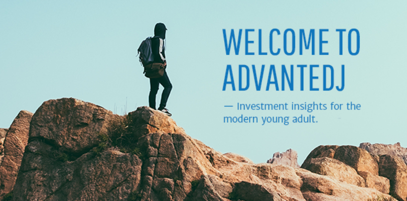Get an Advantedj in making Investments with Financial Influencers