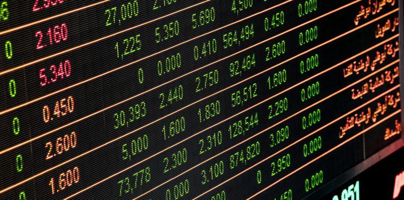Algorithmic Trading Platform Tradeworks Eyes China Markets