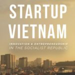 Andre Rowan-StartUp Vietnam