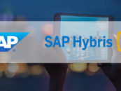 SAP Introduces New SAP Hybris Tools to Help Banks and Insurers