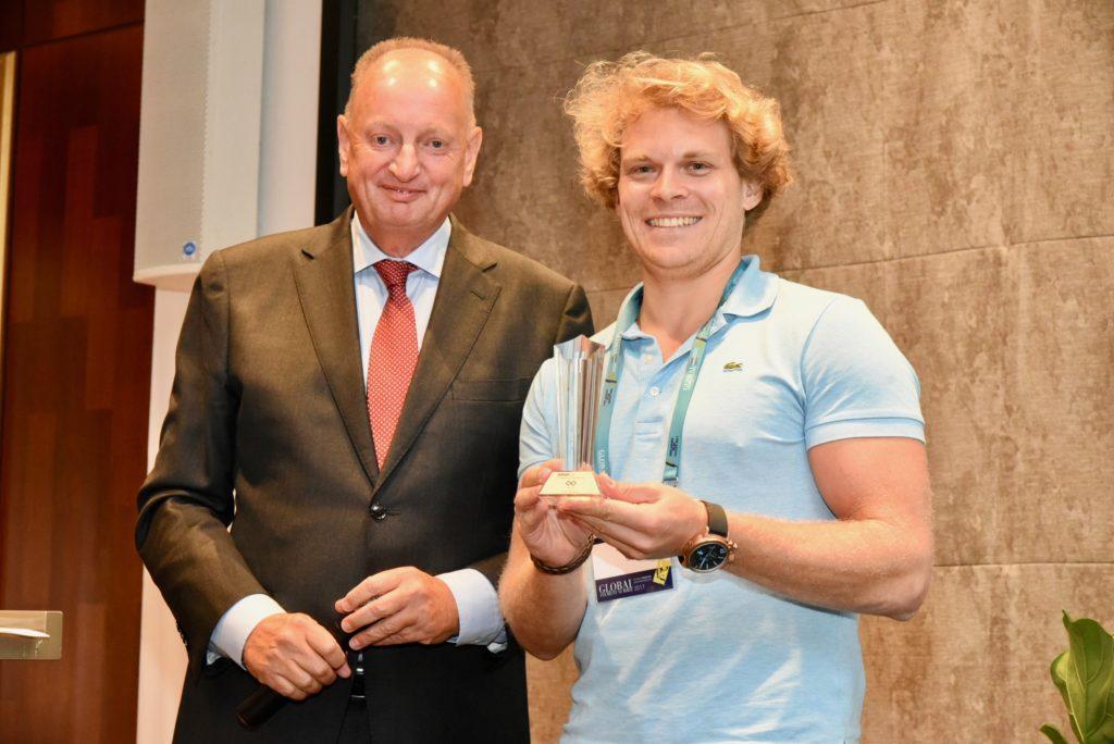 Winners Florin Awards 2017 1