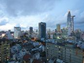 Challenges or Opportunities for Fintech in Vietnam