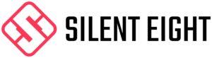 silent eight