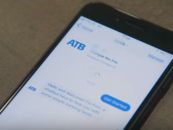 World's First Full-Featured Virtual Banking Assistant On Facebook Messenger?