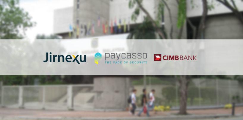 Bank Negara Malaysia Approves 3 More Participants for Fintech Sandbox