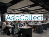 Credit Management Services Asiacollect Raises $1 Mln From Dymon Asia Ventures