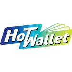 List of Fintech Companies in Malaysia - HotWallet