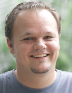 WorldKoins Co-Founder