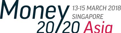 Money2020 Asia 2017