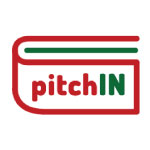 List of Fintech Companies in Malaysia - pitchIN