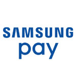 List of Fintech Companies in Malaysia - Samsung Pay