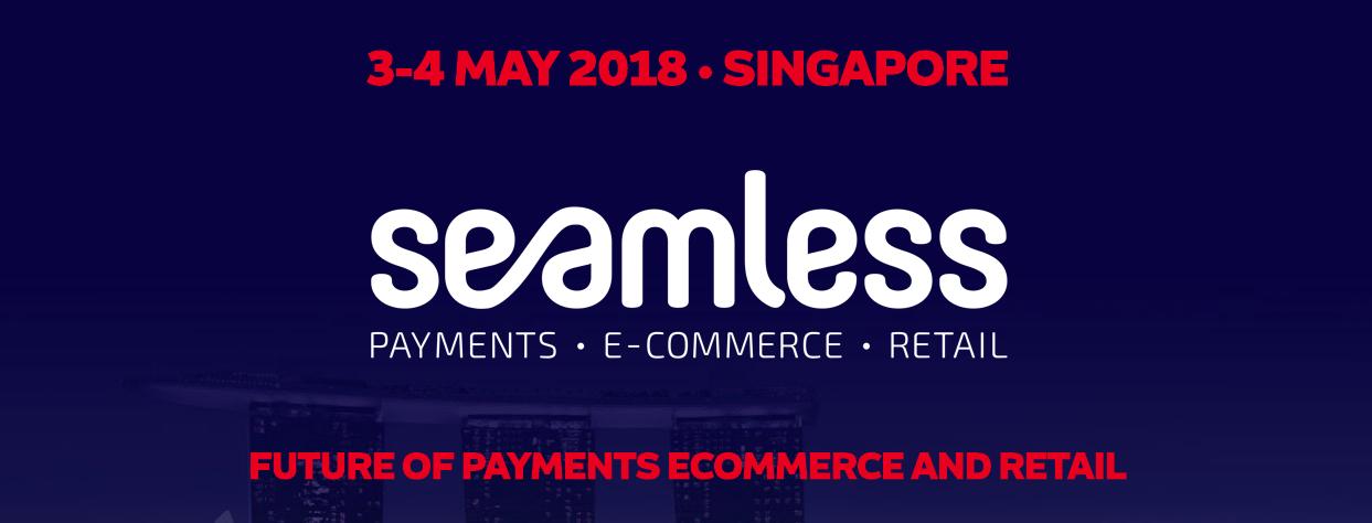 Seamless Asia 2017