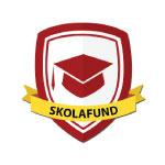List of Fintech Companies in Malaysia - Skolafund