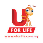 List of Fintech Companies in Malaysia - UforLife