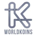 List of Fintech Companies in Malaysia - WorldKoins